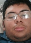 Javaier, 22 года, Kankakee