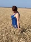 Iriska, 32  , Barnaul