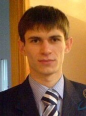 VOVA, 35, Russia, Yoshkar-Ola