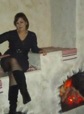 Galina, 61, Azerbaijan, Baku