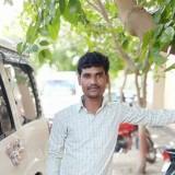 Chandu, 35  , Amravati