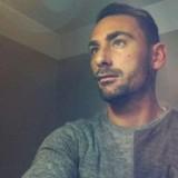 Adamo, 39  , Corte Franca