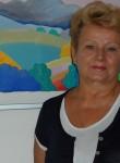 Tatyana, 68  , Kiev