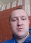 Paulius, 26  , Kedainiai