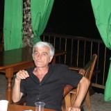 Arkadiy, 48  , Tarchal
