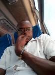 SYLVAIN, 36  , Kinshasa