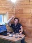 Ruslan, 31  , Belaya Kholunitsa
