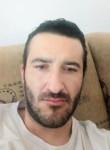 Mahir, 18  , Mostar
