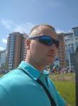 Mikhail, 35  , Ukhta