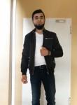 Sahin, 26  , Hannover