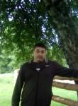 otar, 32  , Vladikavkaz