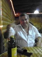 Pavel, 59, Russia, Nizhniy Novgorod