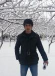Muxiddin, 30  , Quvasoy