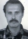 Sergey, 42  , Kola