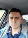 Denis, 30, Belgorod