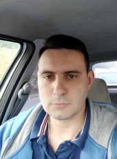 Denis, 30, Russia, Belgorod