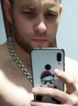 Ruslan, 28  , Tashkent