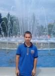 Aleksandr, 25  , Anapa
