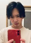 えむえむ, 25, Fukuoka-shi