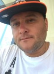 dmitriy, 35, Penza