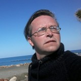Canada Paul, 52  , Famagusta