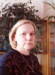 Марина , 52 года, Саранск