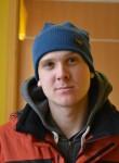 Sergey, 25, Moscow