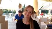 Elya, 32 - Just Me Сардиния.