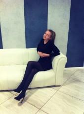 Elya, 33, Russia, Moscow