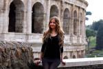 Elya, 32 - Just Me Bella Italia