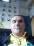 Aleksandr, 43, Slavyanka
