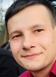 Maksim, 25  , Yoshkar-Ola