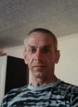 Anatoliy, 43  , Azovskaya