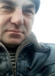Dmitriy, 49  , Protvino