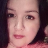 Yuliya, 18  , Melitopol