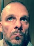 Stéphane, 47  , Cergy-Pontoise