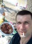 Zhenya, 34  , Kakhovka