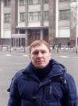 Andrey, 37  , Yasnyy