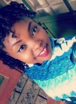 Sonniey, 23, Nairobi