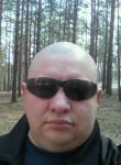 Aleksandr, 43  , Pervouralsk