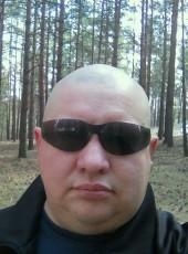 Aleksandr, 43, Russia, Pervouralsk