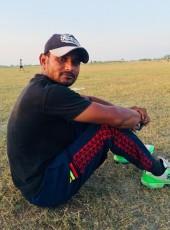 Nadeem, 19, Pakistan, Gujranwala