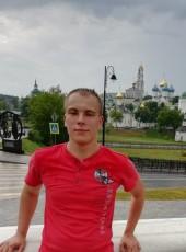 Aleksey, 28, Russia, Sofrino