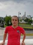 Aleksey, 26  , Sofrino