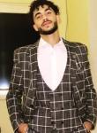 Yousif, 22  , Khartoum