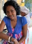 JACKLINE, 27  , Dar es Salaam