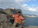 Dmitriy, 35 - Just Me Photography 5