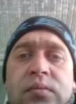 Sasha, 37, Klintsy