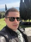 Misha, 29  , Moscow
