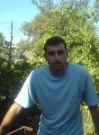 zura, 35 лет, თბილისი